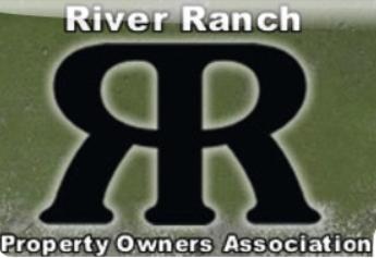 River Ranch Acres RR recreational Florida Land RRPOA
