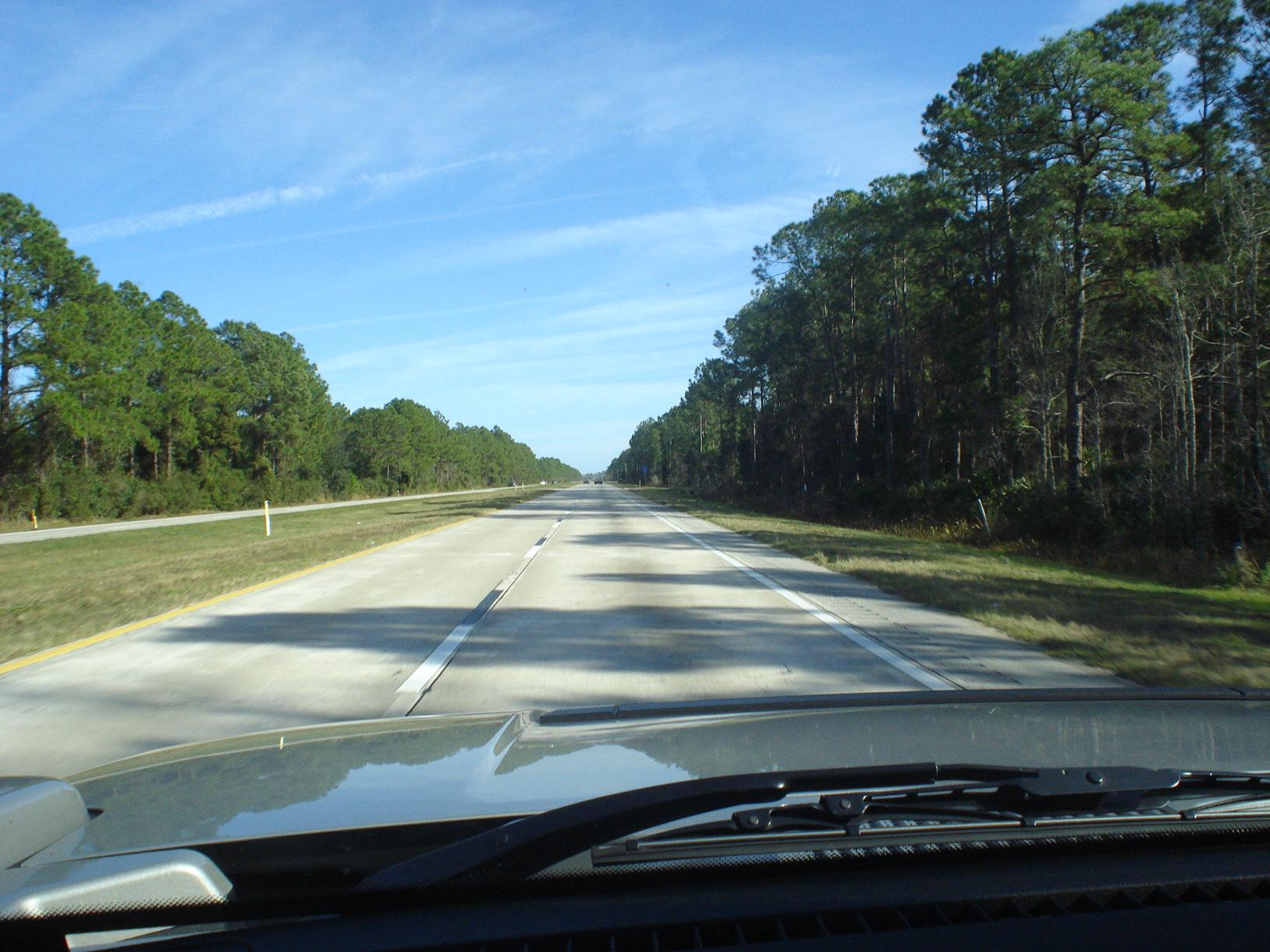Deland Fl 1 25 Acres Land Daytona Beach Florida Lot