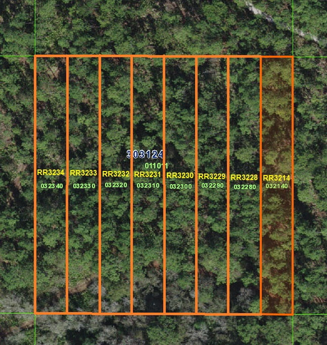 River Ranch Florida Map.River Ranch Acres