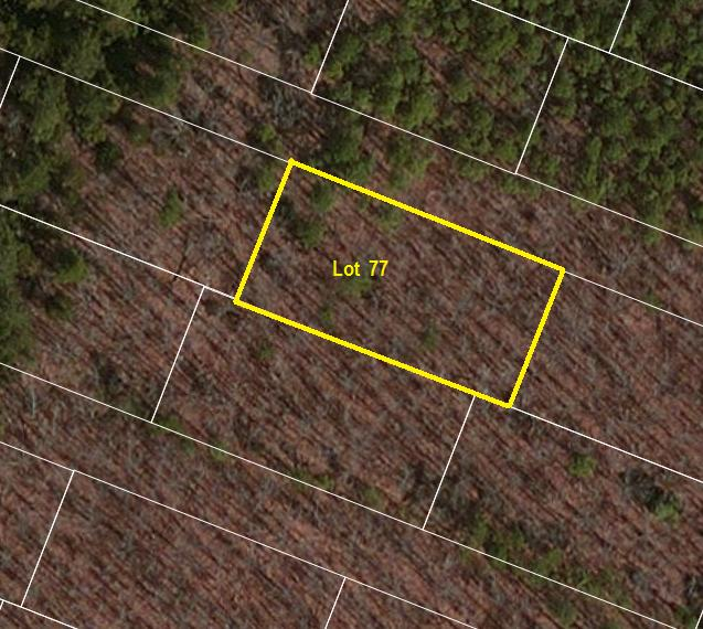 Egg Harbor Township Land Lot acre for sale