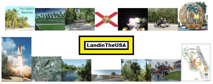 Landintheusa